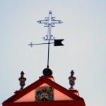 Sevilla. Convento de Santa Ana (4)