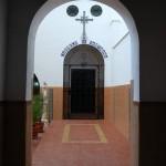 Sevilla. Convento de Santa Ana (12)