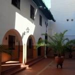 Sevilla. Convento de Santa Ana (14)