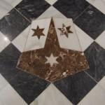 Sevilla. Convento de Santa Ana (18)