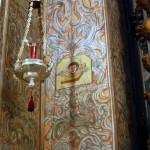 Sevilla. Convento de Santa Ana (21)