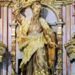 Sevilla. Convento de Santa Ana (24)