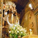 Sevilla. Convento de Santa Ana (28)