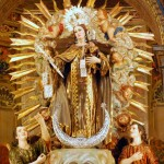 Sevilla. Convento de Santa Ana (29)