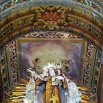 Sevilla. Convento de Santa Ana (31)