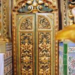 Sevilla. Convento de Santa Ana (36)