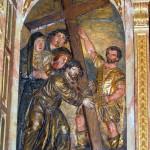 Sevilla. Convento de Santa Ana (42)
