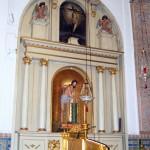 Sevilla. Convento de Santa Ana (44)