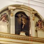 Sevilla. Convento de Santa Ana (45)