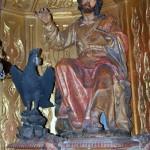 Sevilla. Convento de Santa Ana (48)