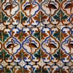 Sevilla. Convento de Santa Ana (52)