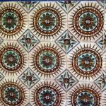 Sevilla. Convento de Santa Ana (53)