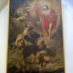 Sevilla. Convento de Santa Ana (58)