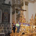 Sevilla 2011. La Sed (10)