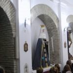 Sevilla. Capilla de Ntra. Sra. del Carmen (La Santa Cruz del Rodeo) (15)