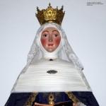 Sevilla. Capilla de Ntra. Sra. del Carmen (La Santa Cruz del Rodeo) (16)