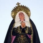 Sevilla. Capilla de Ntra. Sra. del Carmen (La Santa Cruz del Rodeo) (20)
