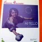 Sevilla. Hospital de la caridad. Murillo (1)