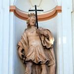 Sevilla. Hospital de la caridad. Murillo (12)