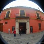 Sevilla. Casa de Salinas (2)
