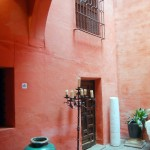 Sevilla. Casa de Salinas (10)