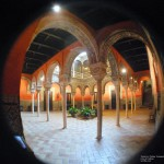Sevilla. Casa de Salinas (13)