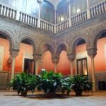 Sevilla. Casa de Salinas (14)