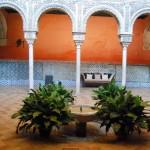 Sevilla. Casa de Salinas (15)