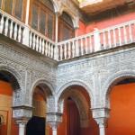 Sevilla. Casa de Salinas (16)