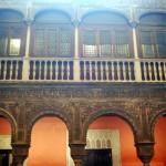 Sevilla. Casa de Salinas (17)