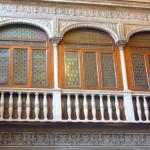 Sevilla. Casa de Salinas (19)