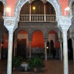 Sevilla. Casa de Salinas (20)