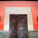 Sevilla. Casa de Salinas (22)