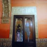 Sevilla. Casa de Salinas (23)