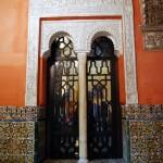 Sevilla. Casa de Salinas (24)
