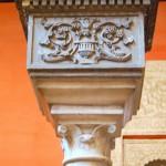 Sevilla. Casa de Salinas (27)