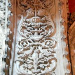 Sevilla. Casa de Salinas (28)