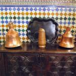 Sevilla. Casa de Salinas (31)