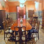 Sevilla. Casa de Salinas (32)