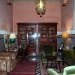 Sevilla. Casa de Salinas (43)