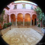 Sevilla. Casa de Salinas (46)