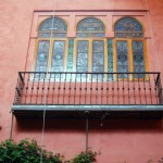 Sevilla. Casa de Salinas (47)