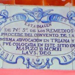 Sevilla. Casa de Salinas (53)