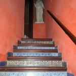 Sevilla. Casa de Salinas (59)