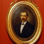 Sevilla. 150 aniversarioCirculo Mercantil (3)