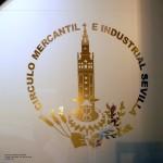 Sevilla. 150 aniversarioCirculo Mercantil (5)