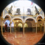 Sevilla. 150 aniversarioCirculo Mercantil (6)