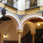 Sevilla. 150 aniversarioCirculo Mercantil (7)