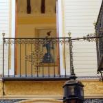 Sevilla. 150 aniversarioCirculo Mercantil (8)