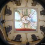 Sevilla. 150 aniversarioCirculo Mercantil (9)